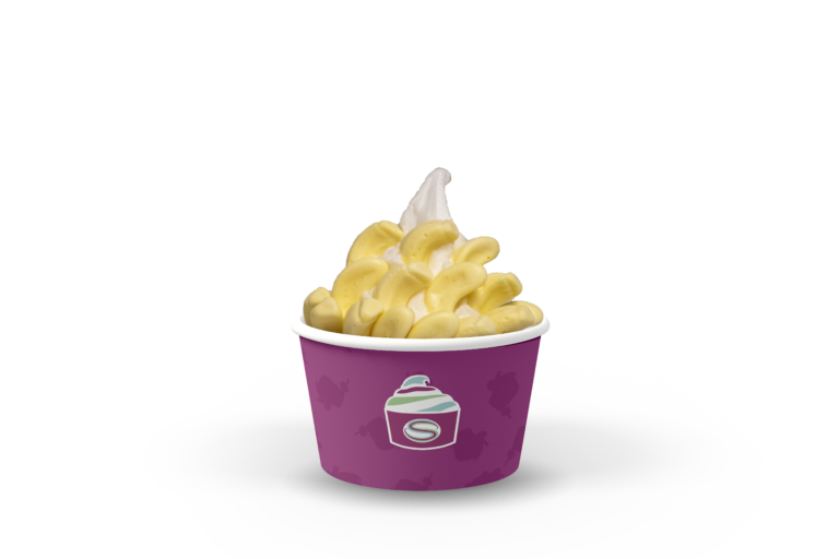 FroyoCup1.5